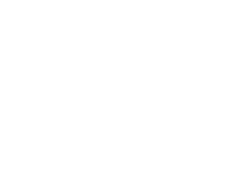 #IAmMovement Logo
