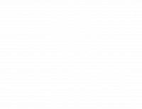 LIFE DIVINE - Water - SAY YES (1)